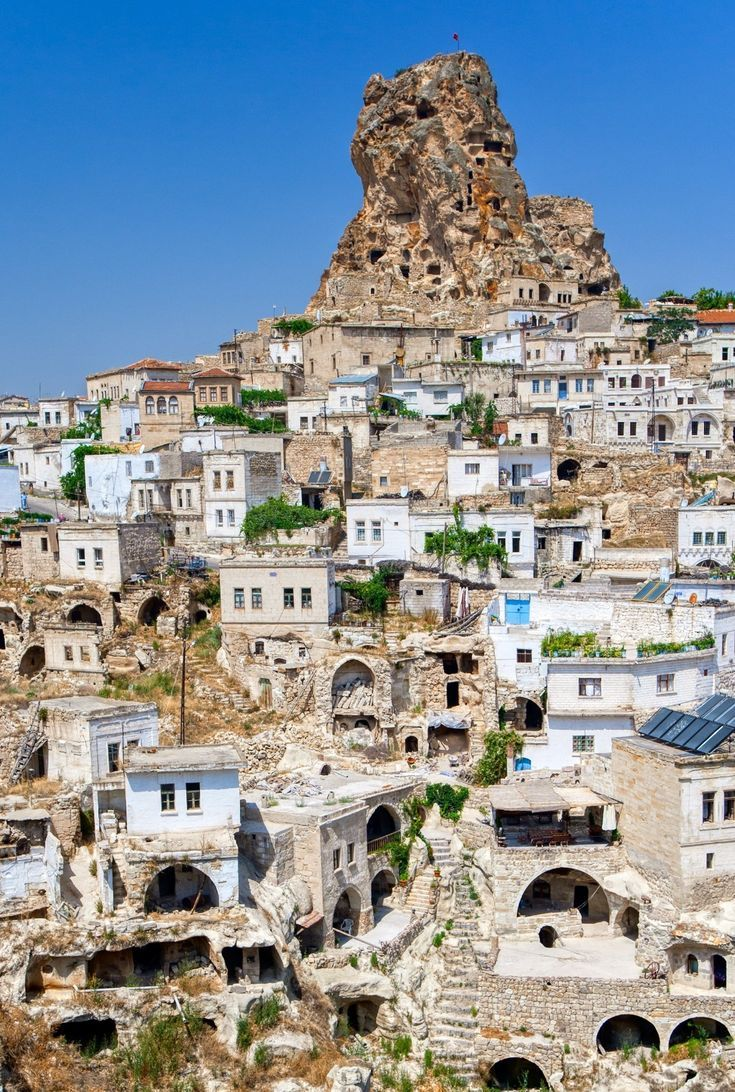 Best Places To Visit In Turkey : 10 Cities Worth Seeing
