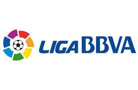 Prediksi Skor Atletico Madrid vs Villarreal   Situs Casino Online - Agen Bola Terpercaya   Bandar Bola   Casino Sbobet Terpercaya   Bursa Judi Bola