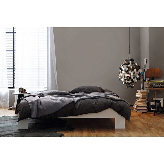 sch ner wohnen trendfarbe manhattan matt 1 l kaufen bei. Black Bedroom Furniture Sets. Home Design Ideas