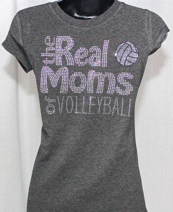 best 25  volleyball mom ideas on pinterest