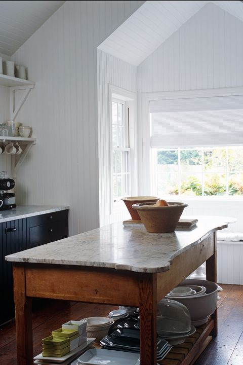 Photo of 7 Things Sophisticated Kitchens Have In Common