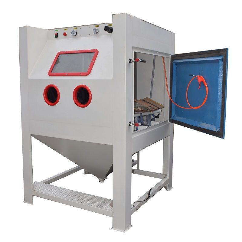 Empire Sandblasting Machine Sandblasting Machine For Hire Sandblasting Machine For Sale Uk Sandblasting Syst Cabinets For Sale Cabinet Manufacturers Cabinet