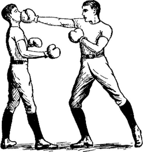 boxing coloring pages boxing day coloring page boxing day pinterest board