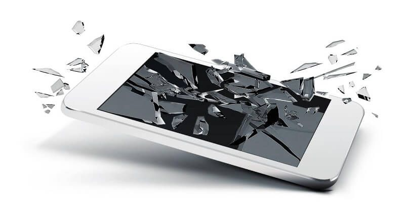 For the best smartphone repair in Plano, Richardson, Allen