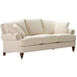Incroyable Cool Ethan Allen Sleeper Sofa , Magnificent Ethan Allen Sleeper Sofa 57 For  Your Contemporary Sofa Inspiration With Ethan Allen Sleeper Sofa ...