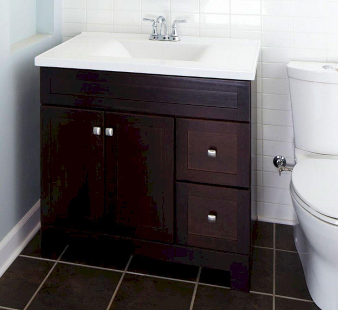 25 Ikea Bathroom Vanities With Tops For Amazing Bathroom Ideas Freshouz Com Bathroom Vanity Lowes Bathroom Vanity Ikea Bathroom Vanity