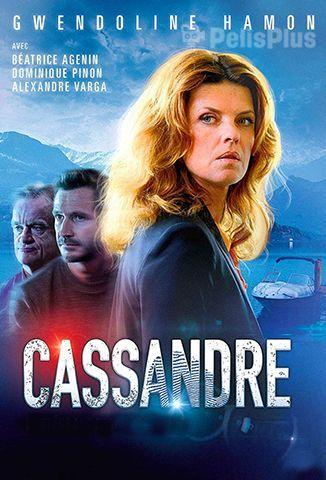 Cuevana 3 Todas Las Peliculas De Cuevana In 2021 Movies Movie Posters Poster