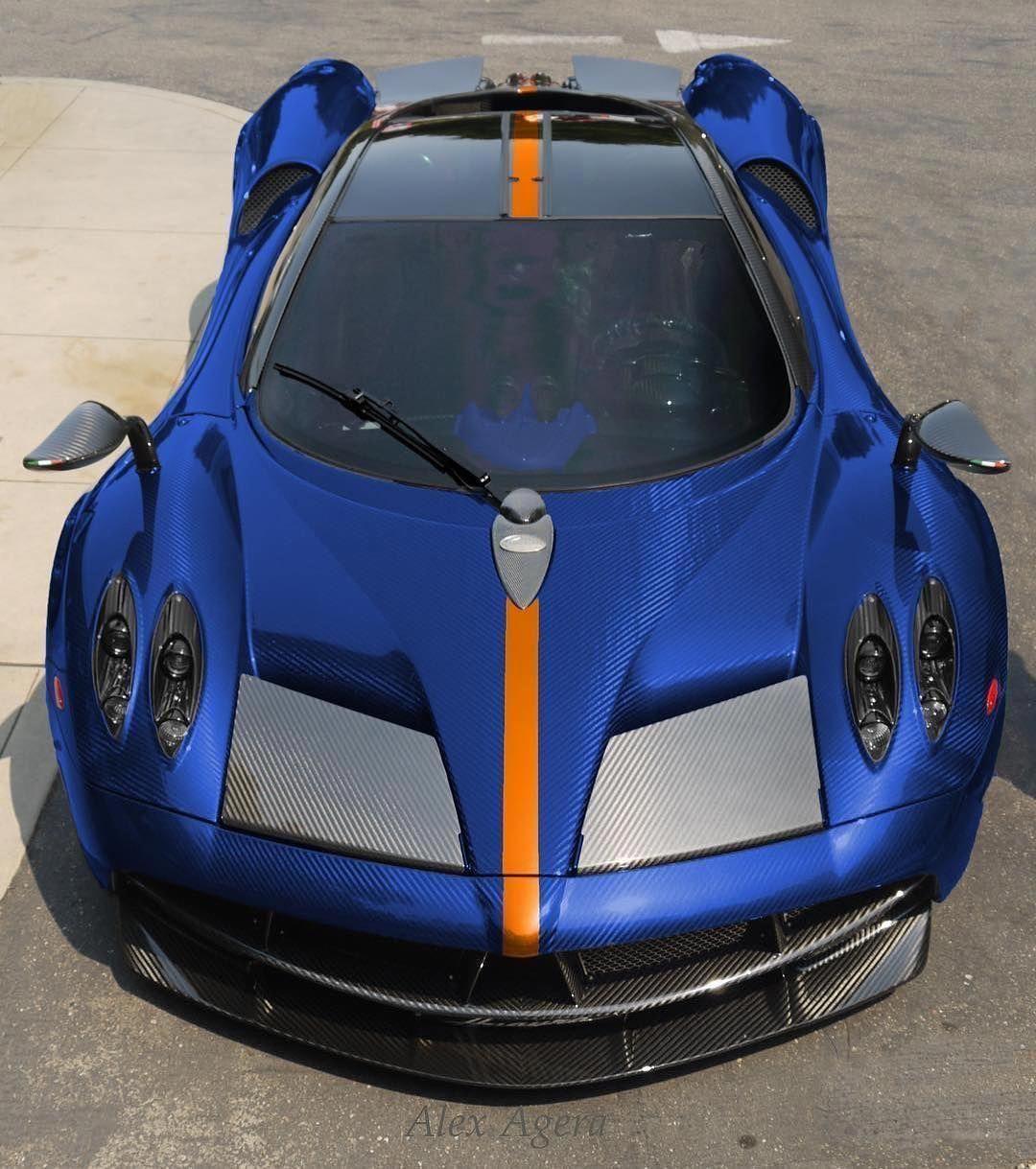 Pin On Fatest Sports Cars
