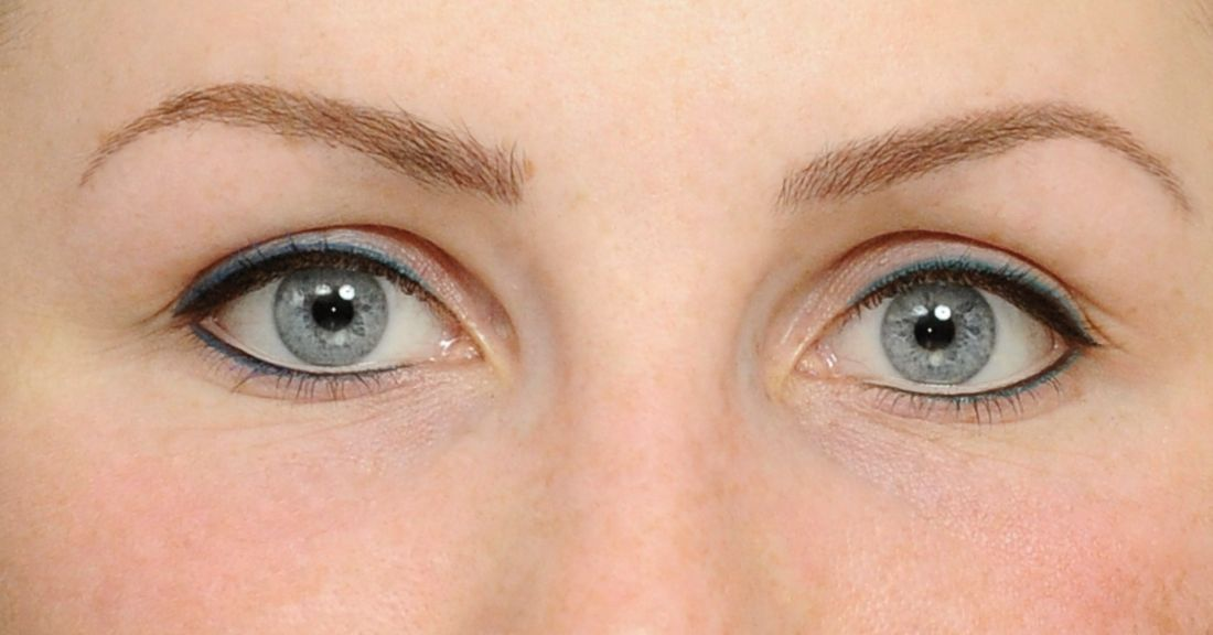 Wie Viel Kostet Permanent Make Up Lidstrich Permanent Makeup Eyebrows Eyebrow Makeup Permanent Makeup