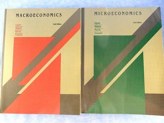 Mankiw Macroeconomics 8th Edition Study Guide | qsrvr ...