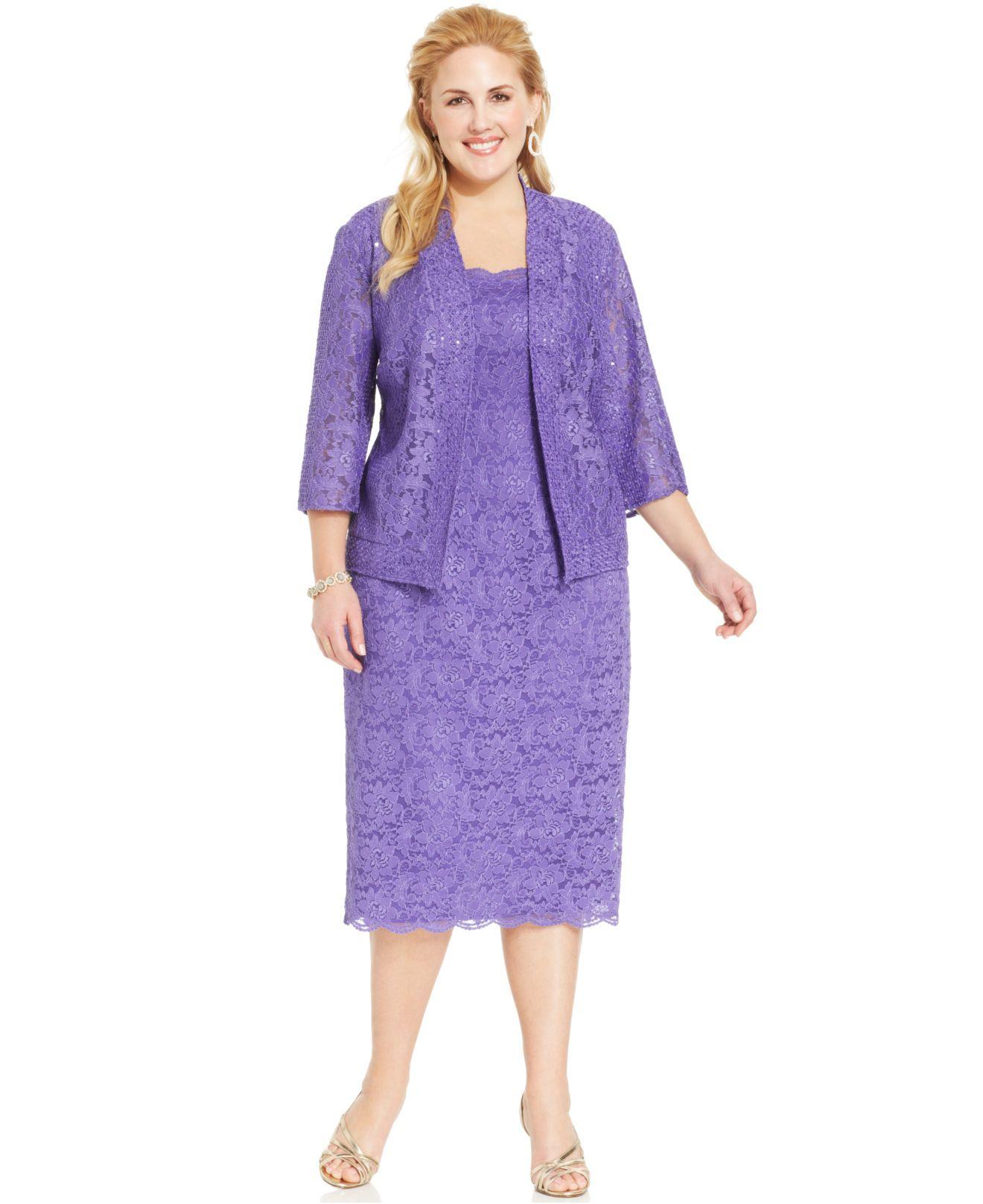 alex evening dresses plus size images - dresses design ideas