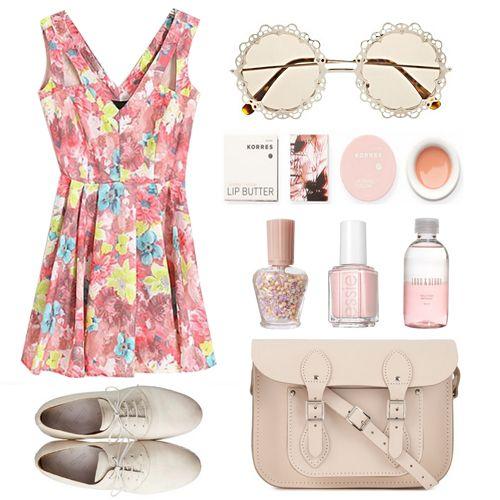 dresses #dresses