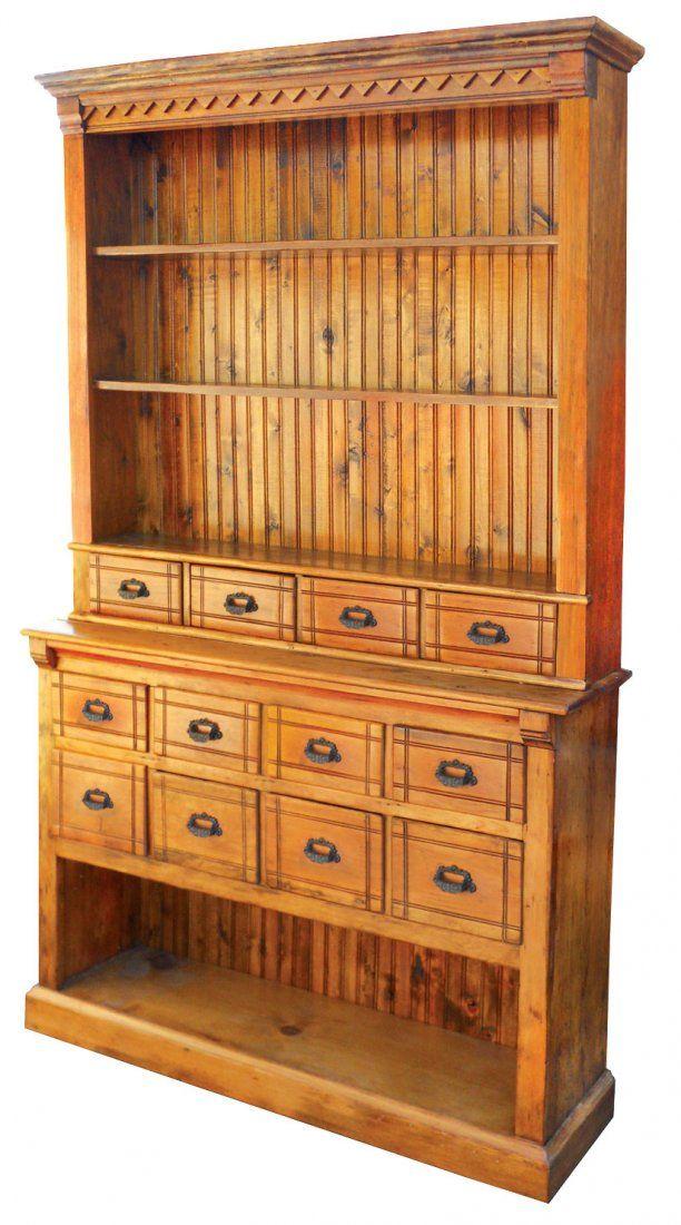 Pin på 2. Furniture / Möbler