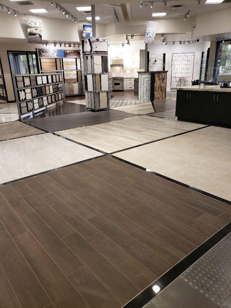 stone slab tile stores natural granite