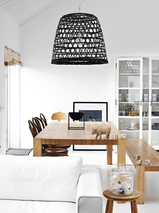 scandinavian scandinavian design pinterest videos und k che. Black Bedroom Furniture Sets. Home Design Ideas