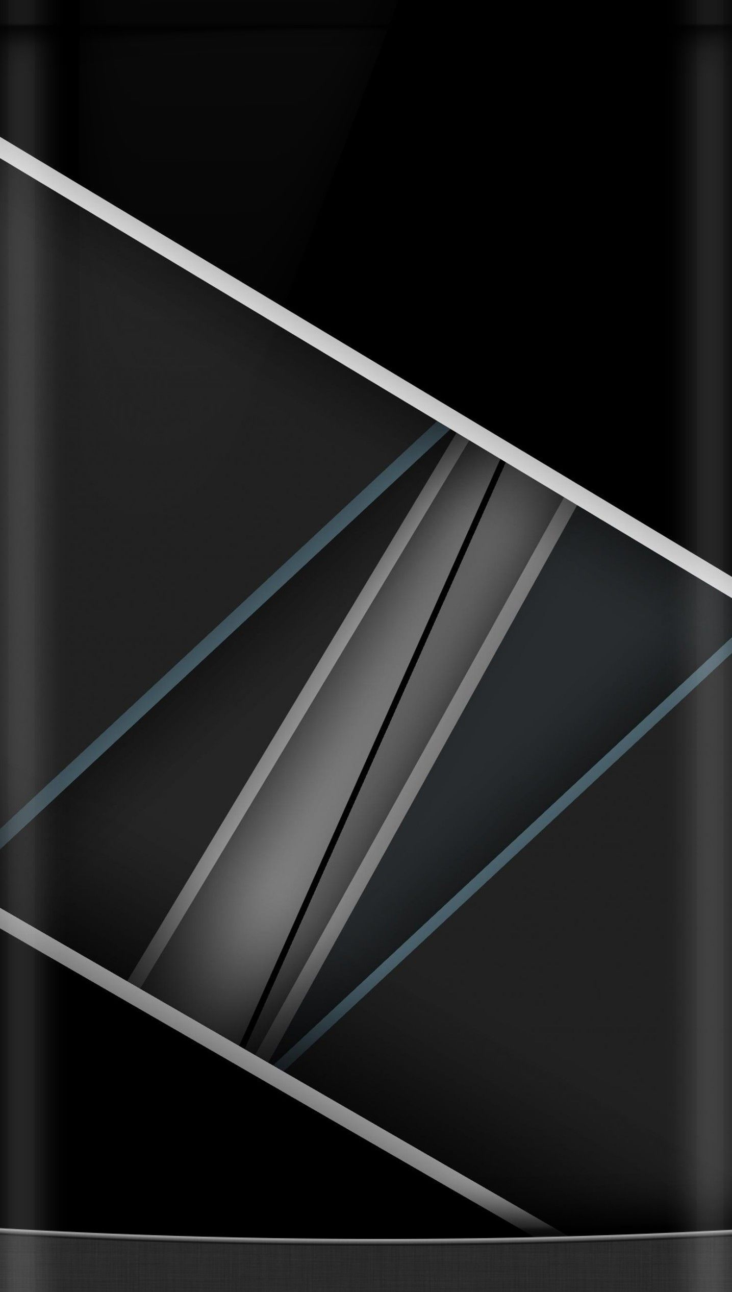 Black And Grey Abstract Wallpaper Cellphone Wallpaper Phone Wallpaper Phone Screen Wallpaper