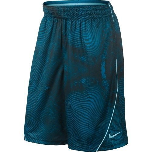 kobe bryant basketball shorts