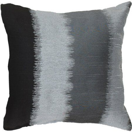 5 Awesome Diy Ideas Decorative Pillows Bedroom Black And White