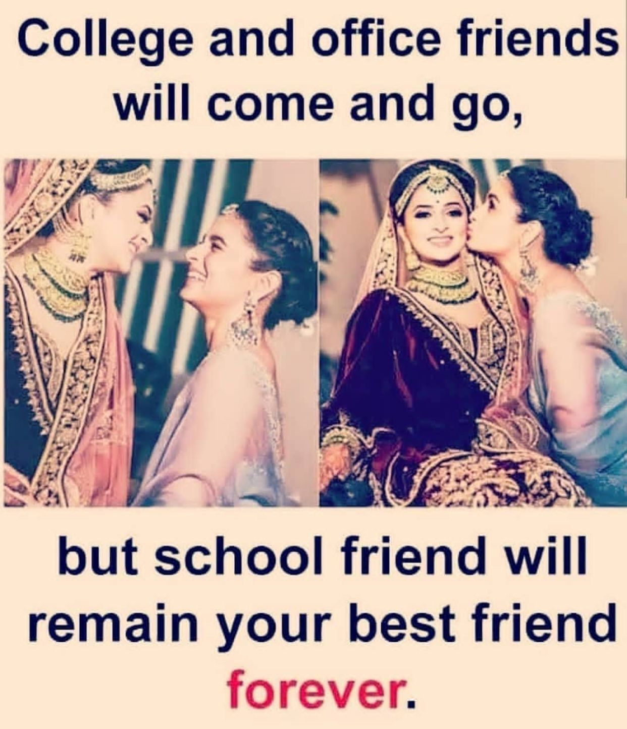 Pin By Kaur Deep On Amiche Real Friendship Quotes Friendship Quotes Funny Friends Quotes Funny