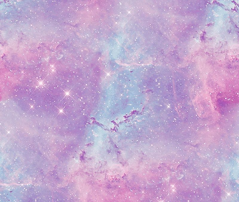 Pastel Galaxy Tapestry By Ladystardvst In 2021 Pastel Galaxy Watercolor Galaxy Galaxy Decor