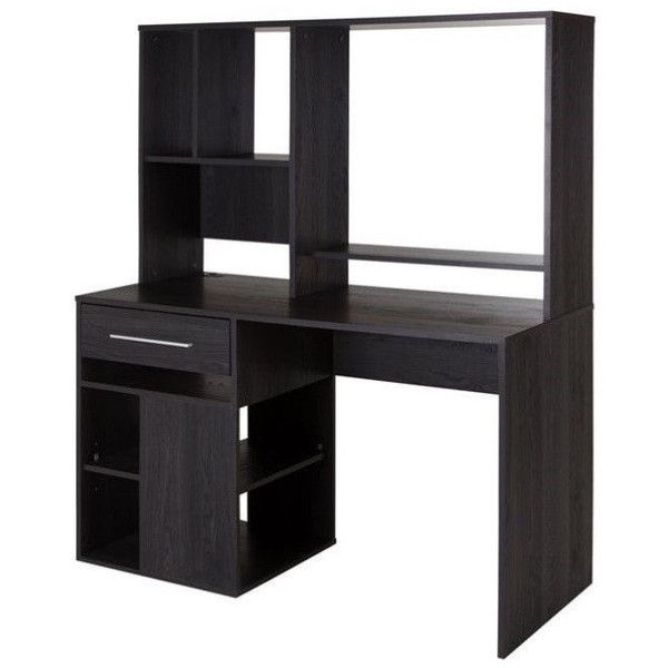 South Shore Annexe Home Office Computer Desk ($234) Liked