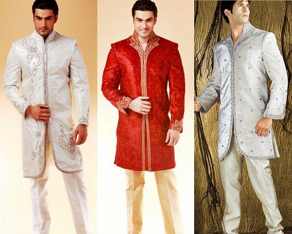 Indian Wedding Outfits For Men By Eventmanagementindiadeviantart On DeviantART