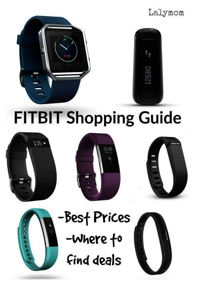 #healthyour #reaching #exercise #products #yourself #shopping #healthy #whether #sharing #lalymom #b...