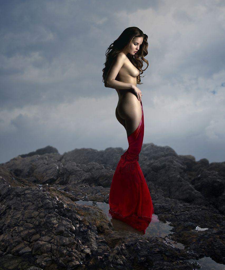Is a cute Kristina Yakimova naked (23 photo), Sexy, Hot, Selfie, butt 2006