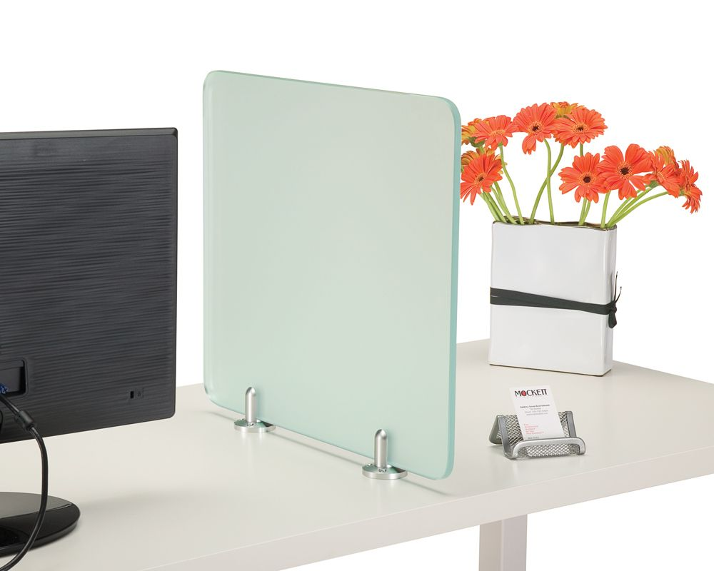 Office Desk Privacy Screen Living Room Sets At Ashley Furniture Check More Http