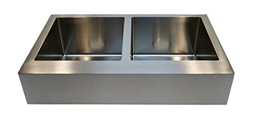 33+ Auric sink type