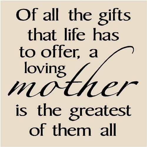 Famous Quotes About Mothers Top Mothers Day Quotes In Heaven From Daughter Son And Kids  Happ