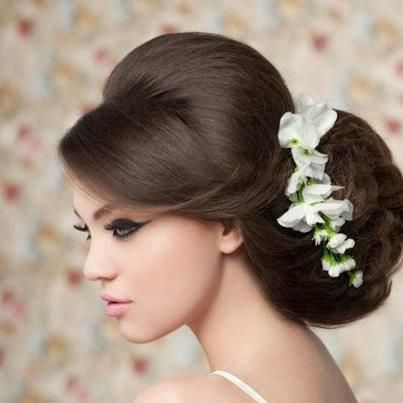 hair designs for wedding party bridal hair design short and log hairstyles hair