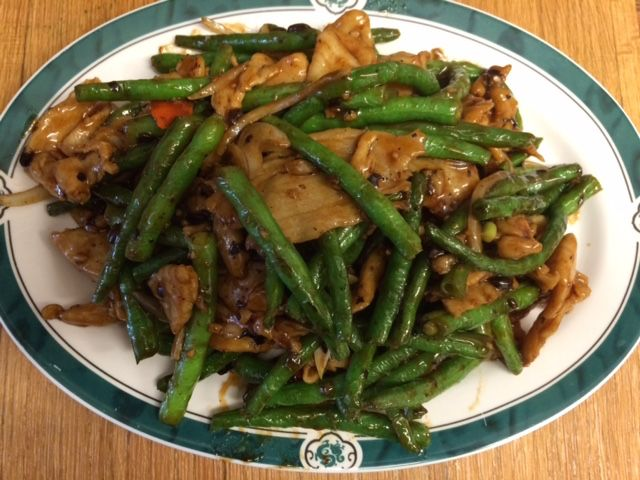 Chinese Food In Vancouver Wa China Cook Cooking Recipes China Cook Cooking