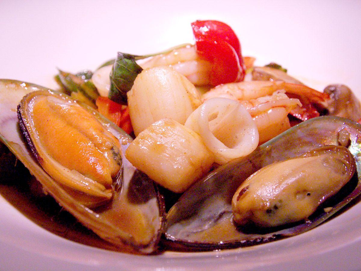Banana blossom thai cuisine oakland ca
