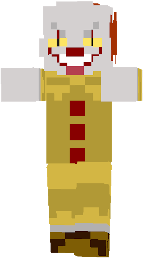 Pennywise | Nova Skin | Mickey mouse wallpaper | Mickey mouse