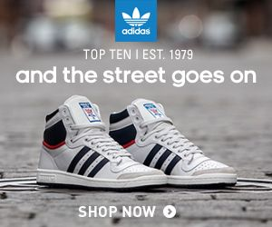 590+ adidas ads - Moat Ad Search