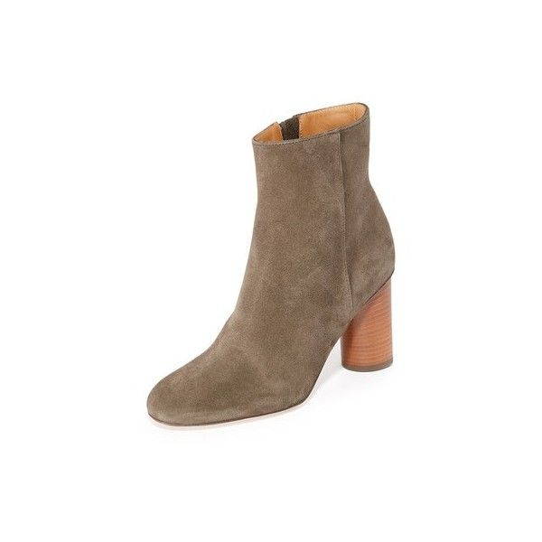 Chaussures - Bottes À La Cheville Jerome Dreyfuss FsGGyLzHq