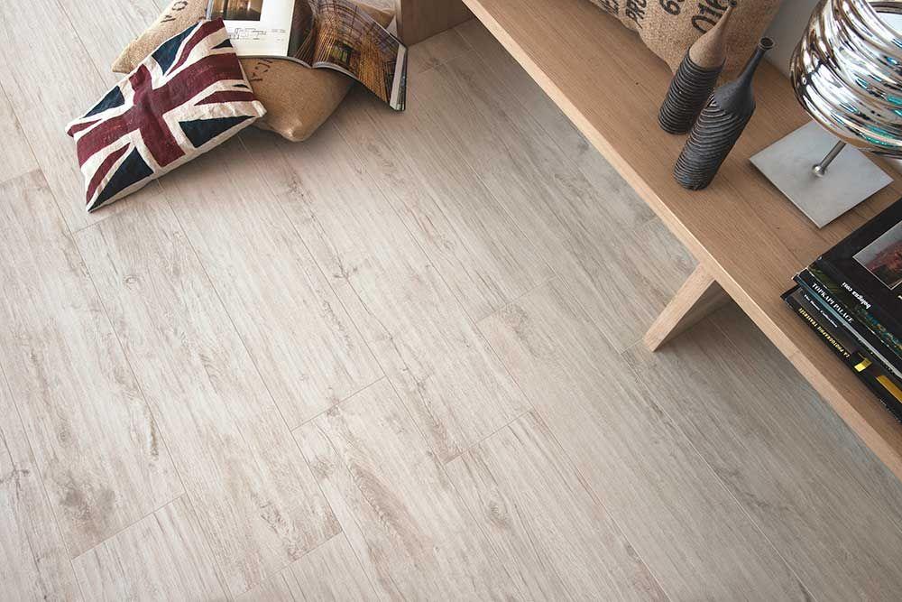 Edmonton Commercial Flooring Companies