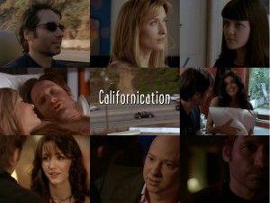 Californication episode 7. 12 grace (series finale.