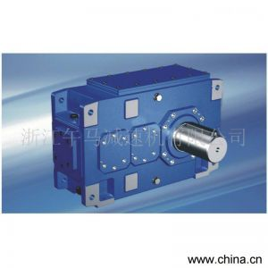 Composition Mechanical Gearbox Transmission Parts And Working Principle Is One Of The Main Components Of Internal Combustion Forklifts Speed Mechanic Variables