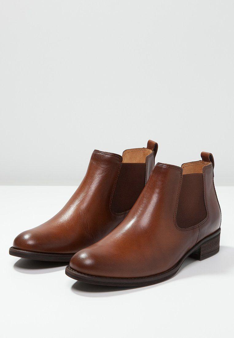 frShoes Gabor Zalando Boots À Talons Toskana 8n0wvNm