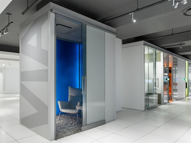 quiet rooms office - Google Search | Corporate Amenities | Pinterest ...