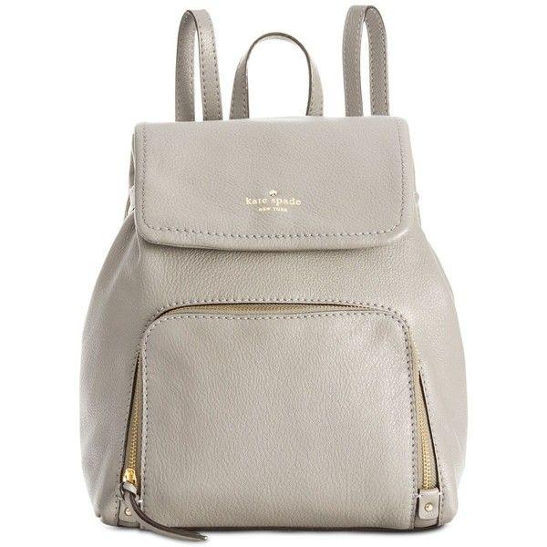 Kate рюкзаки rg 660 1 рюкзак школьный отзывы phorum