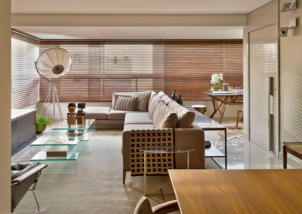 Graziella Nicolai » Apartamento Sion 3 | 2014