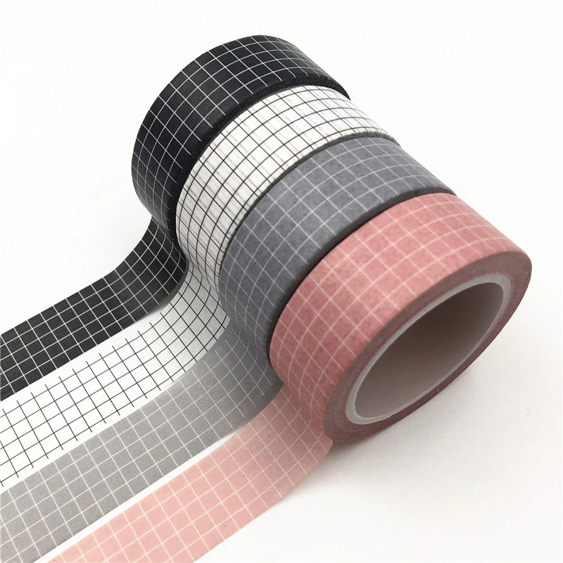 Smarter Shopping Better Living Aliexpress Com In 2020 Washi Washi Tape Stationary School
