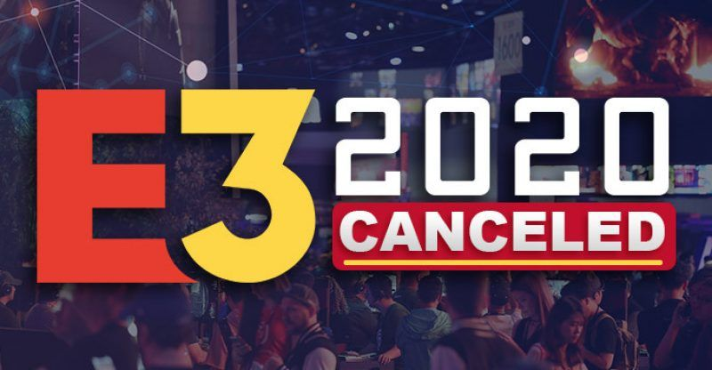 The E3 2020 Replacement: All the confirmed gaming events ...
