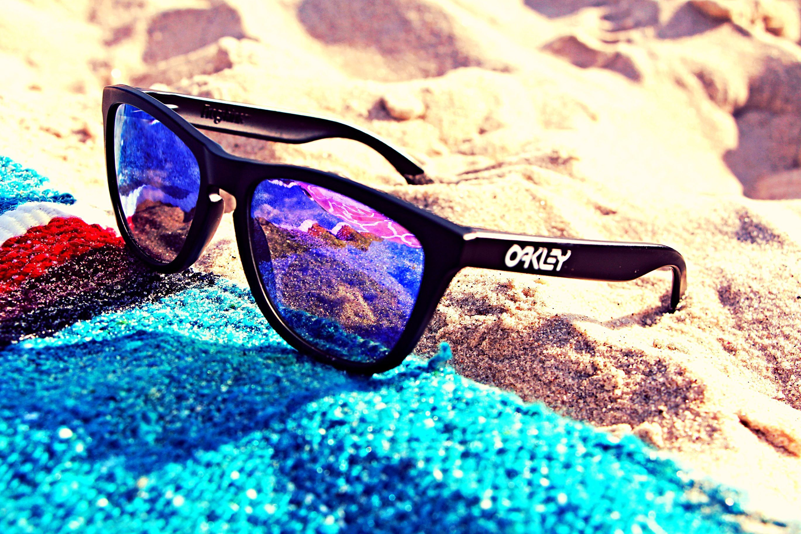 Oakley Sunnies, are you ready for summer? Discount Sunglasses, Buy  Sunglasses, Sports
