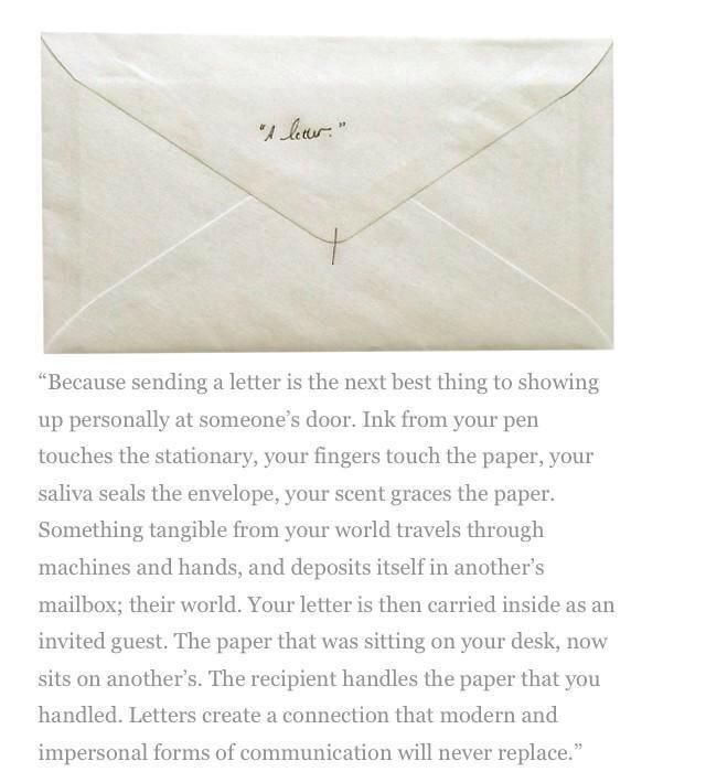 Poems Porn on Poem, Beautiful poetry and Messages - best of sending a letter format envelope
