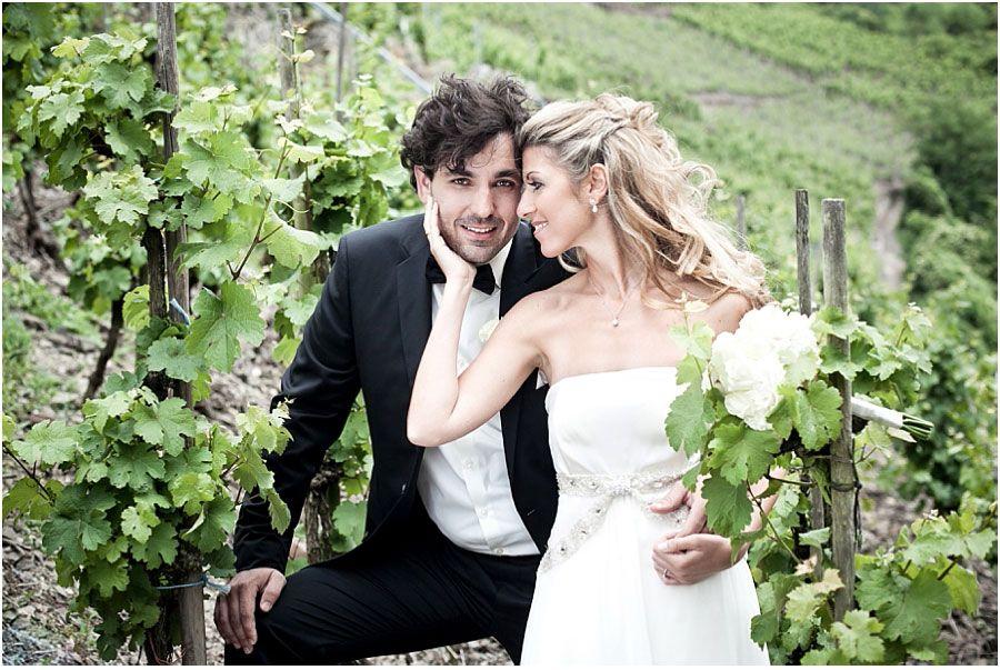 Hochzeit In Der Alte Muhle Horeth Kobern Gondorf Hochzeit Alte Muhle Brautigam