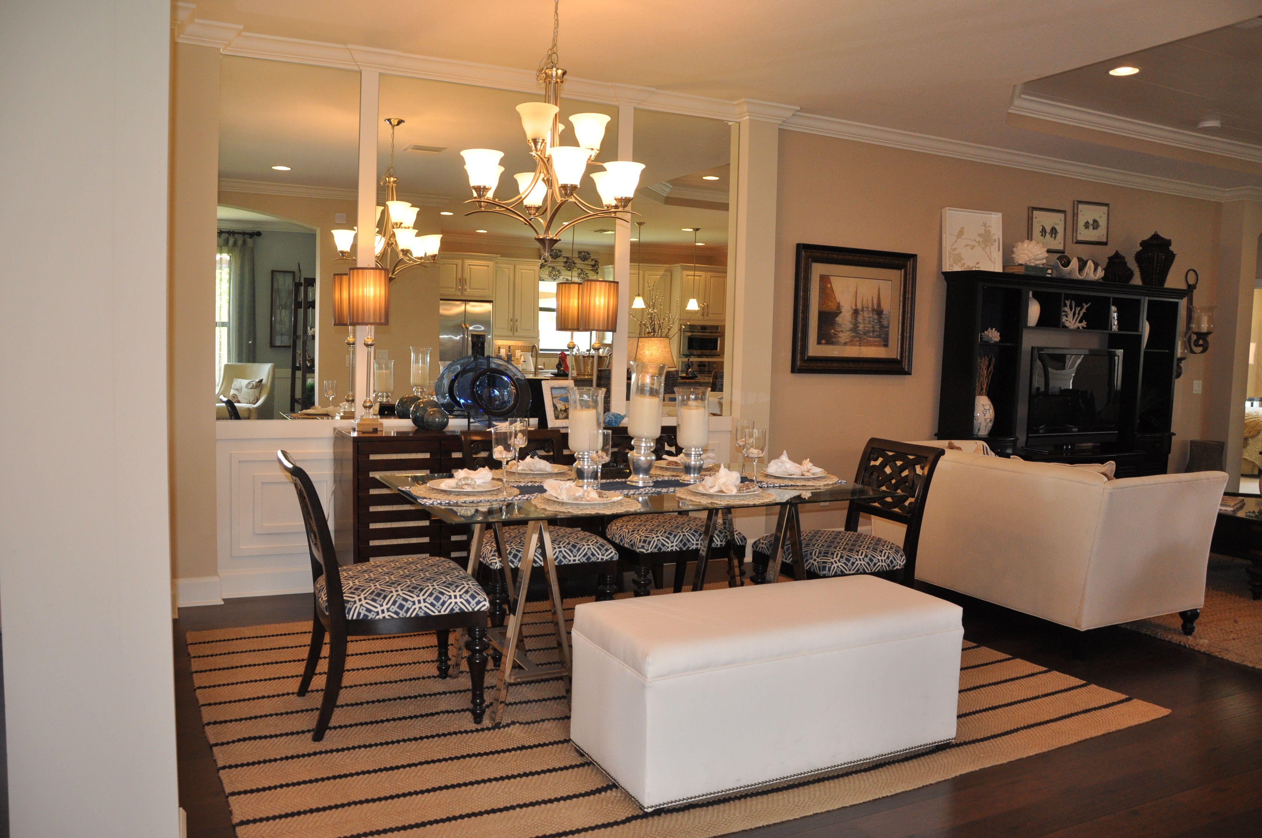 89f8fb143db70cf0f46eb1fc02500709 Luxe De Table Basse Style Romantique Schème